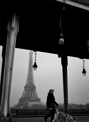 París ¡Oh la la! parís_4_290x400
