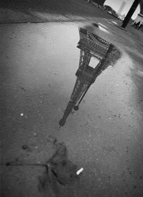 París ¡Oh la la! parís_5_290x400