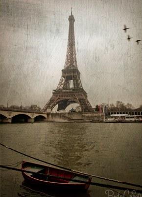 París ¡Oh la la! parís_6_290x400