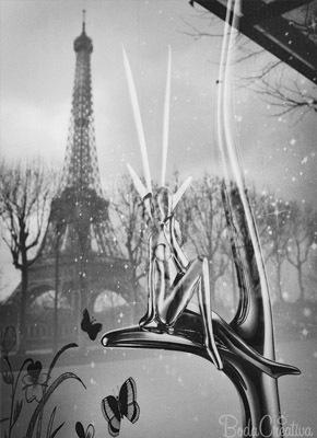 París ¡Oh la la! parís_7_290x400