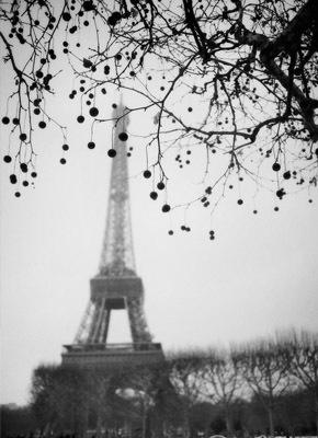París ¡Oh la la! parís_8_290x400