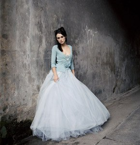 Una novia… ¿con chaqueta de lana? rebeca_11_290x300