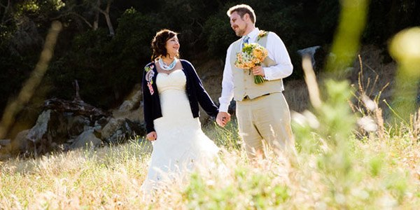 Una novia… ¿con chaqueta de lana? rebeca_5_600x300