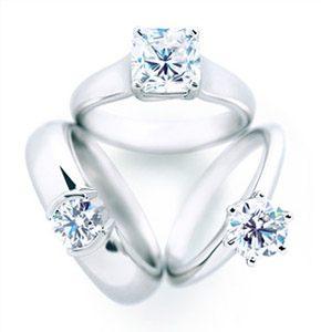 Las alianzas de Tiffany en tu iPhone tiffany_online_3_290x300