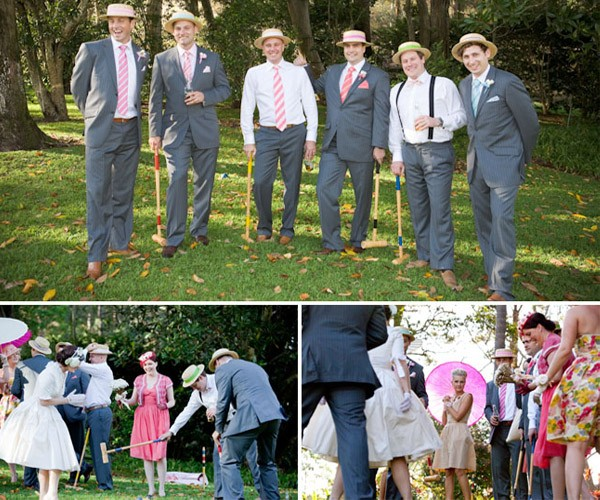 Tina & Tim: una 'garden party' en su boda tina_y_tim_6_600x5002