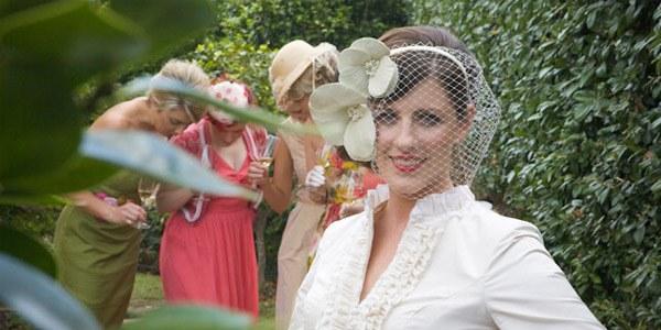 Tina & Tim: una 'garden party' en su boda tina_y_tim_9_600x300