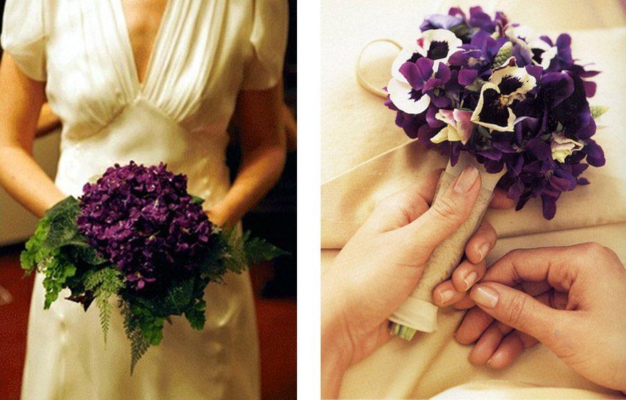 UN RAMITO DE VIOLETAS violetas_3_900x576