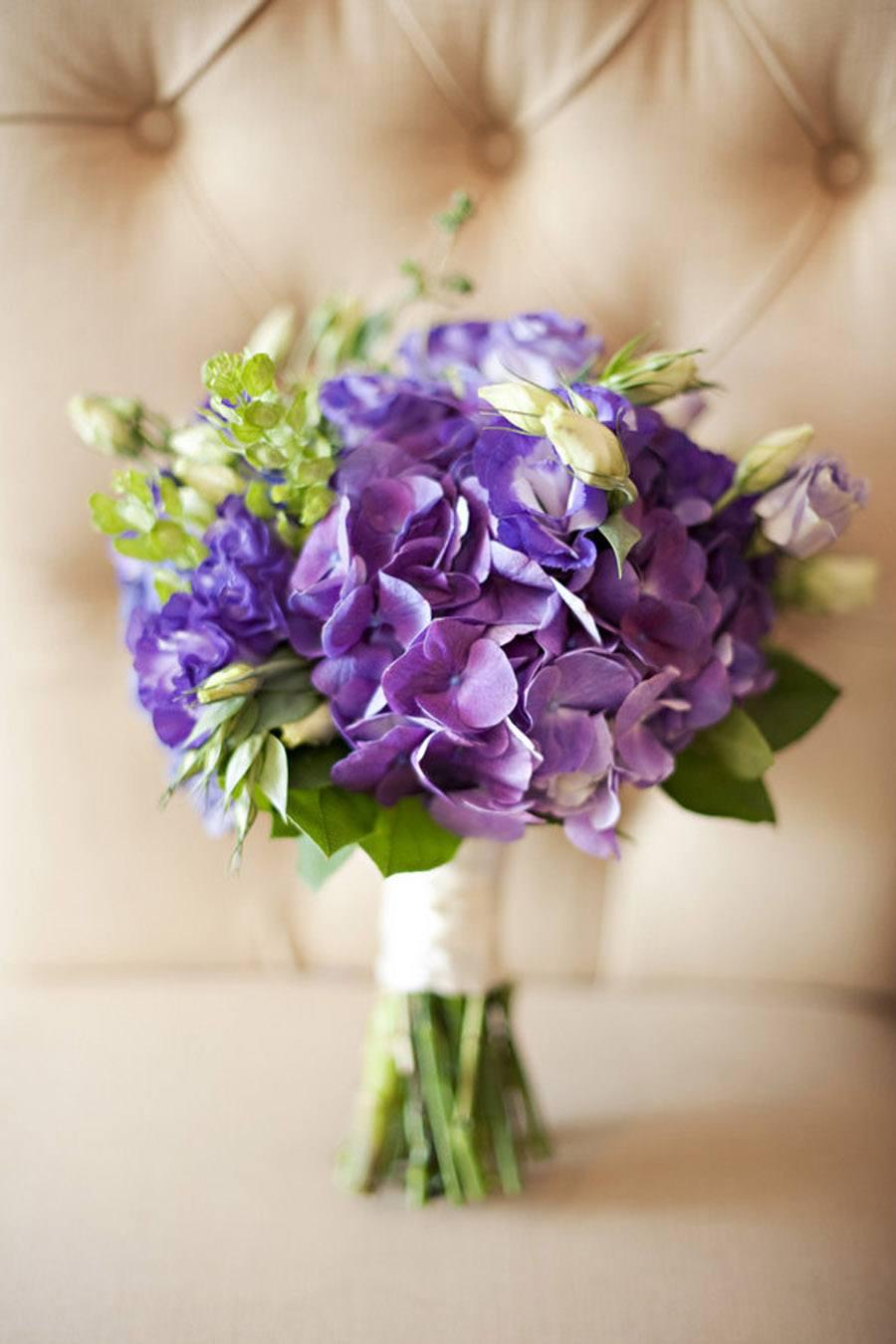 UN RAMITO DE VIOLETAS violetas_5_900x1350