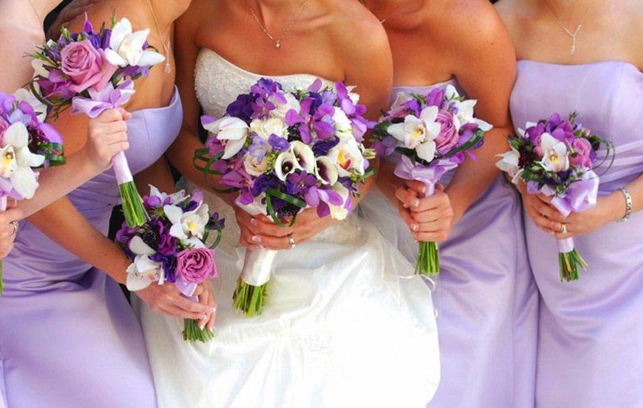 UN RAMITO DE VIOLETAS violetas_7_900x572