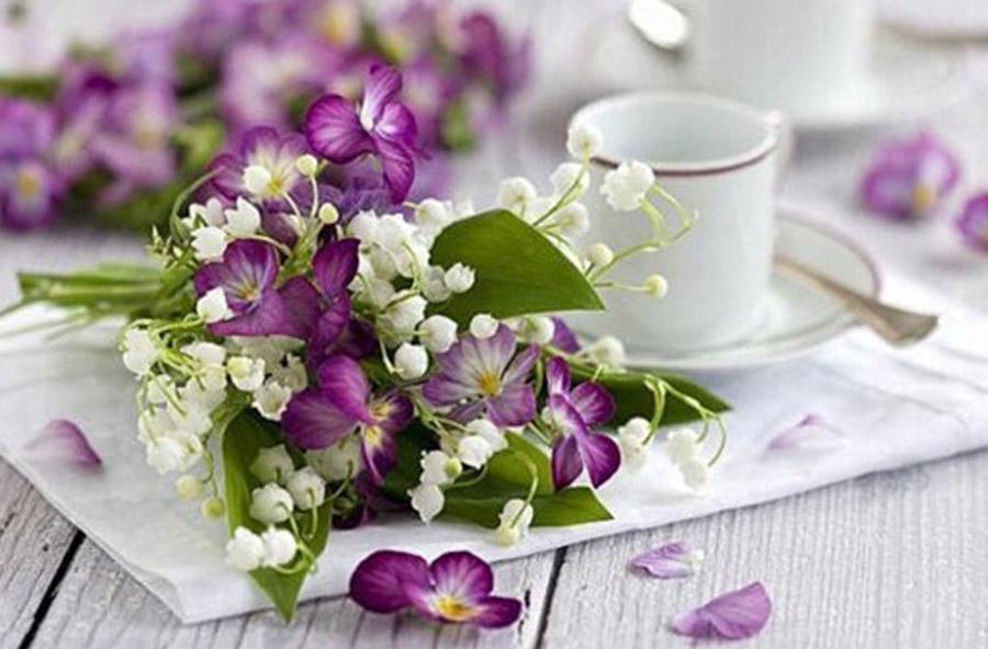 UN RAMITO DE VIOLETAS violetas_9_900x592
