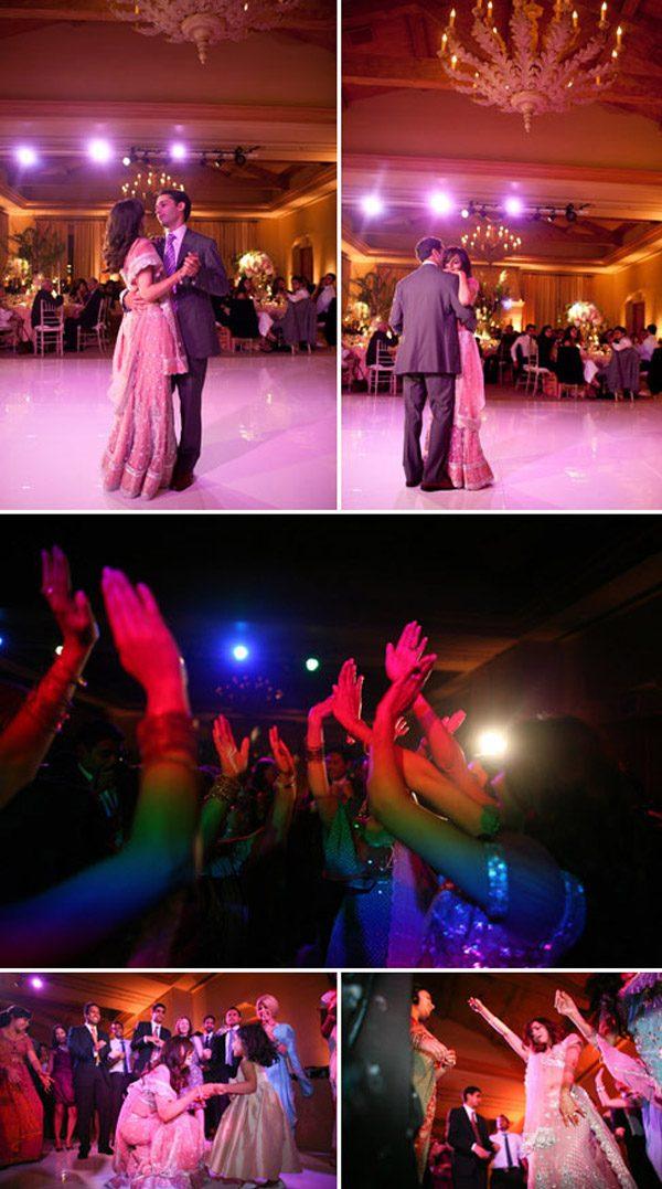 Anuja & Arif: ¡¡Esto es Bollywood!! anuja_y_arif_5_600x1077