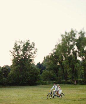 Novios a pedales bici_3_290x350