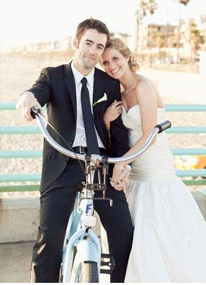 Novios a pedales bici_5_290x400