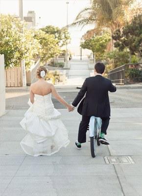 Novios a pedales bici_6_290x400