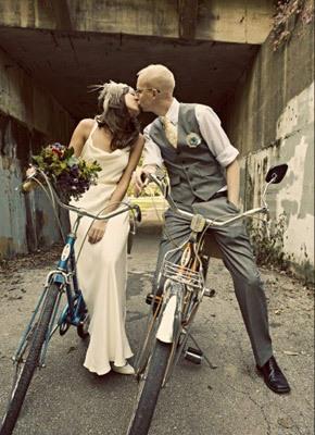 Novios a pedales bici_8_290x400