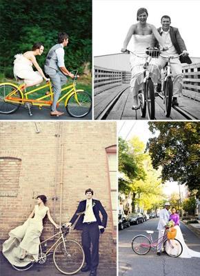 Novios a pedales bici_9_290x400