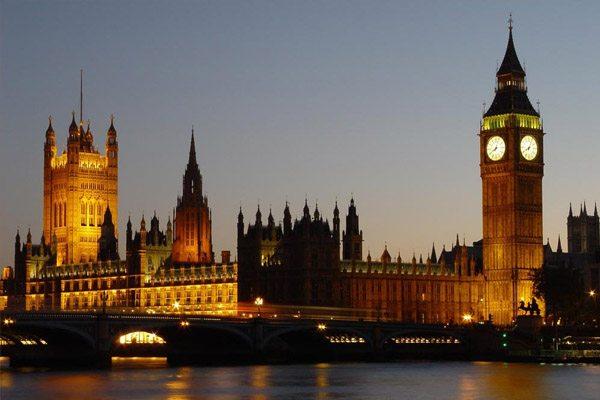 Casarse en el Big Ben big_ben_2_600x400