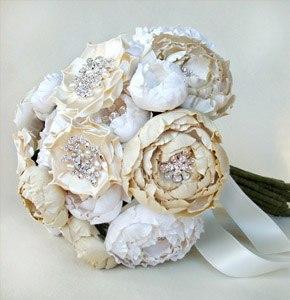 Un ramo para toda la vida bouquet_papel_1_290x300