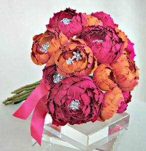 Un ramo para toda la vida bouquet_papel_2_290x300