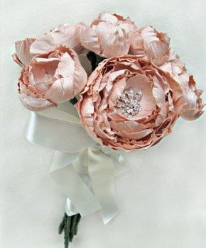 Un ramo para toda la vida bouquet_papel_3_290x350