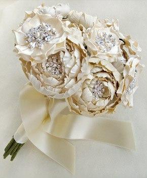 Un ramo para toda la vida bouquet_papel_4_290x350
