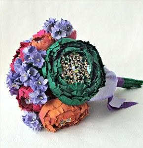 Un ramo para toda la vida bouquet_papel_5_290x300