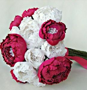 Un ramo para toda la vida bouquet_papel_6_290x300