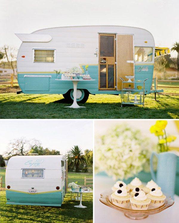 Caravanas vintage como barra libre caravanas_1_600x750