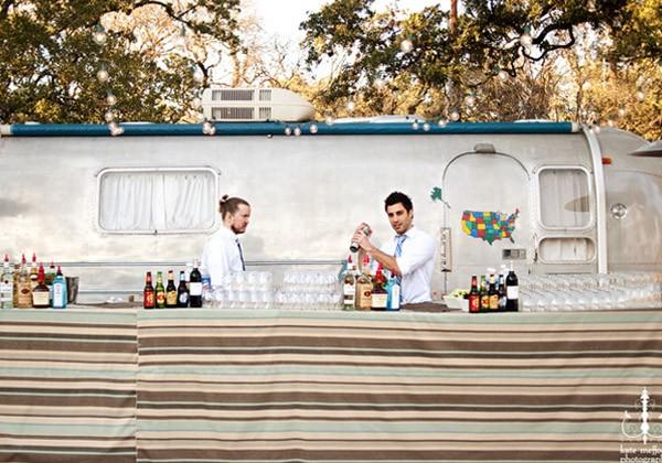 Caravanas vintage como barra libre caravanas_4_600x420