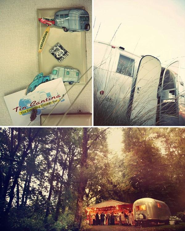 Caravanas vintage como barra libre caravanas_6_600x750