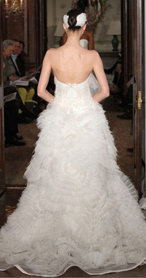 Carolina Herrera Novias 2011 carolina_10_290x550