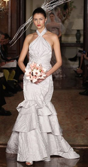 Carolina Herrera Novias 2011 carolina_11_290x550