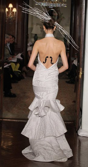 Carolina Herrera Novias 2011 carolina_12_290x550