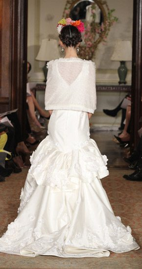 Carolina Herrera Novias 2011 carolina_14_290x550