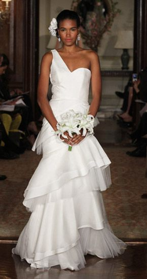 Carolina Herrera Novias 2011 carolina_15_290x550