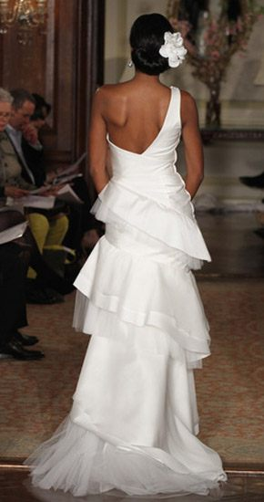 Carolina Herrera Novias 2011 carolina_16_290x550