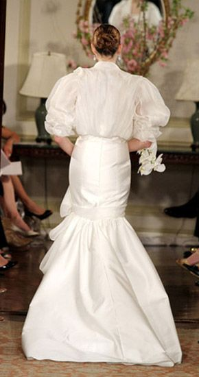 Carolina Herrera Novias 2011 carolina_4_290x550