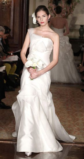 Carolina Herrera Novias 2011 carolina_5_290x550