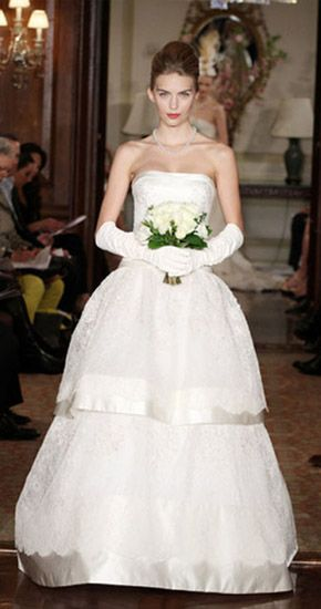 Carolina Herrera Novias 2011 carolina_7_290x550