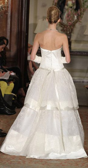 Carolina Herrera Novias 2011 carolina_8_290x550