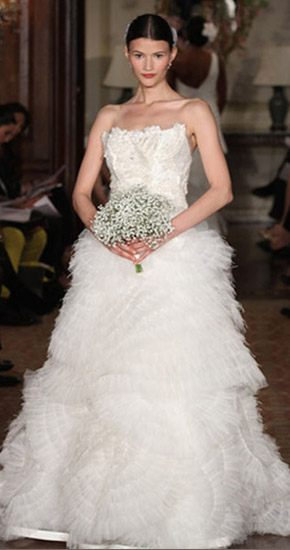 Carolina Herrera Novias 2011 carolina_9_290x550
