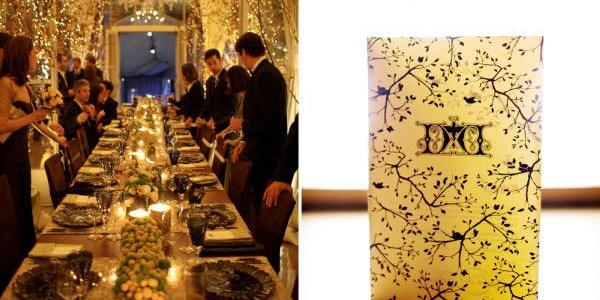 Devon & Dan: una boda de cuento de hadas devon_y_dan_4_600x300