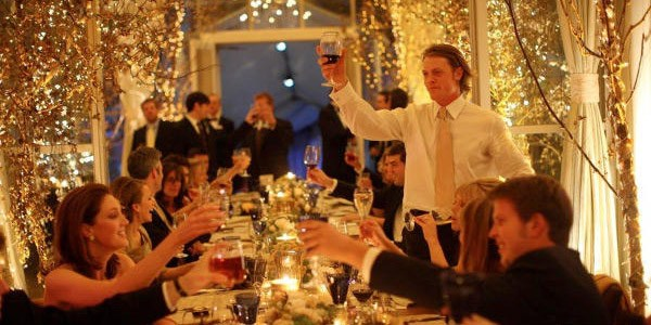 Devon & Dan: una boda de cuento de hadas devon_y_dan_5_600x300