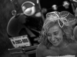Mi yo singular, blogger de bodas foto_cris-300x2231