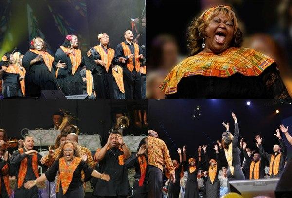 Música negra en tu boda gospel_1_600x408