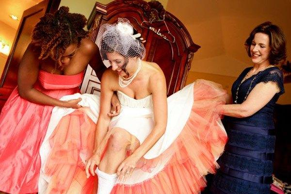 Lori & Justin: una boda campera lori_y_justin_2_600x4001