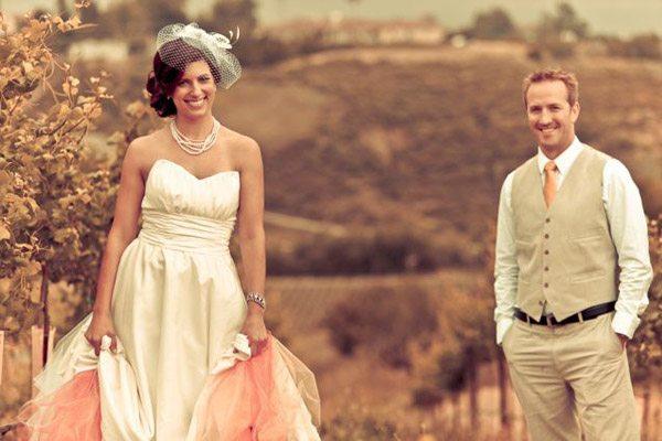 Lori & Justin: una boda campera lori_y_justin_3_600x4001