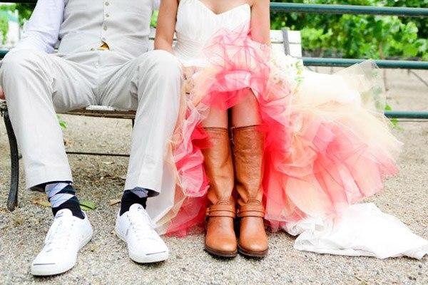 Lori & Justin: una boda campera lori_y_justin_4_600x4001