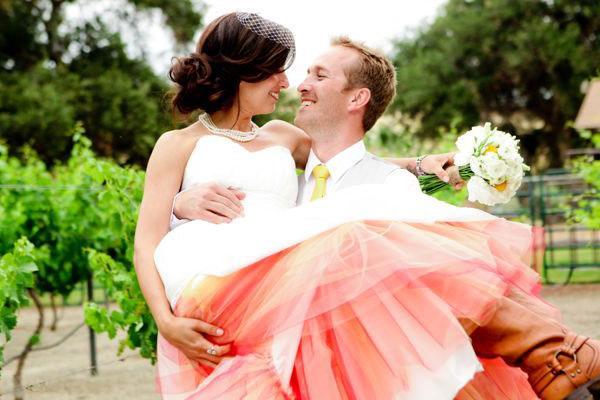 Lori & Justin: una boda campera lori_y_justin_5_600x4001