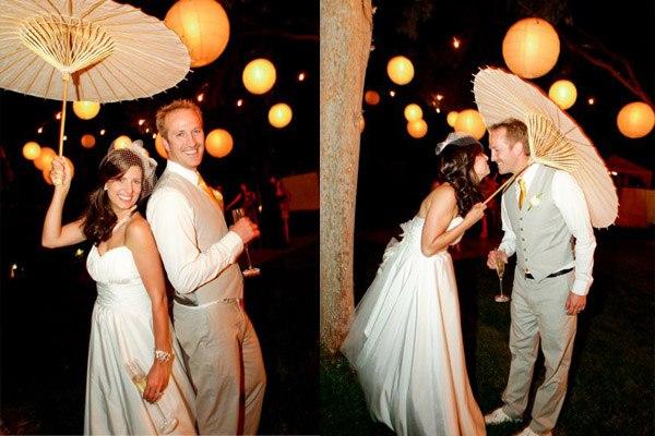 Lori & Justin: una boda campera lori_y_justin_8_600x4001